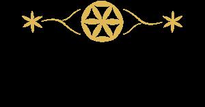 Auberge du Bois Prin